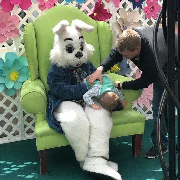 bad-bunny-thompson-0304.jpg