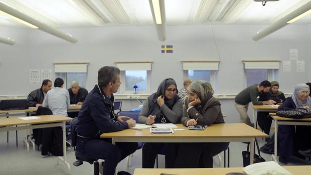 sweden-classroom.jpg
