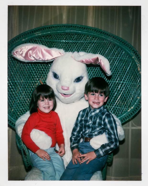 bad-bunny-uccpastoralex.jpg