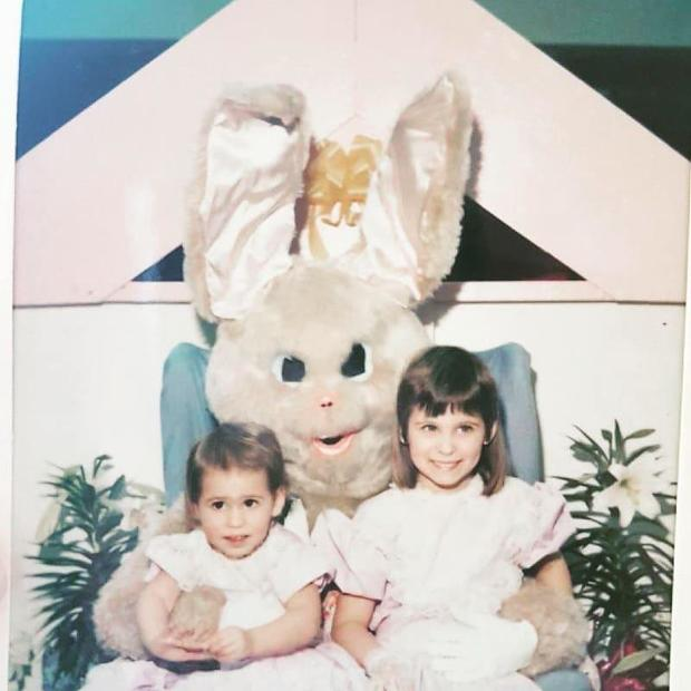 bad-bunny-carlysomner.jpg