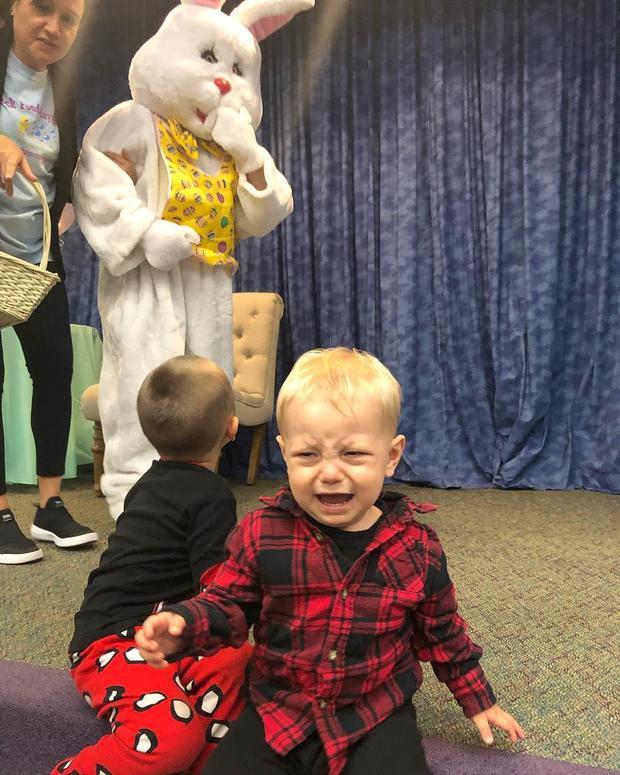 bad-bunny-mrjacksonvick.jpg