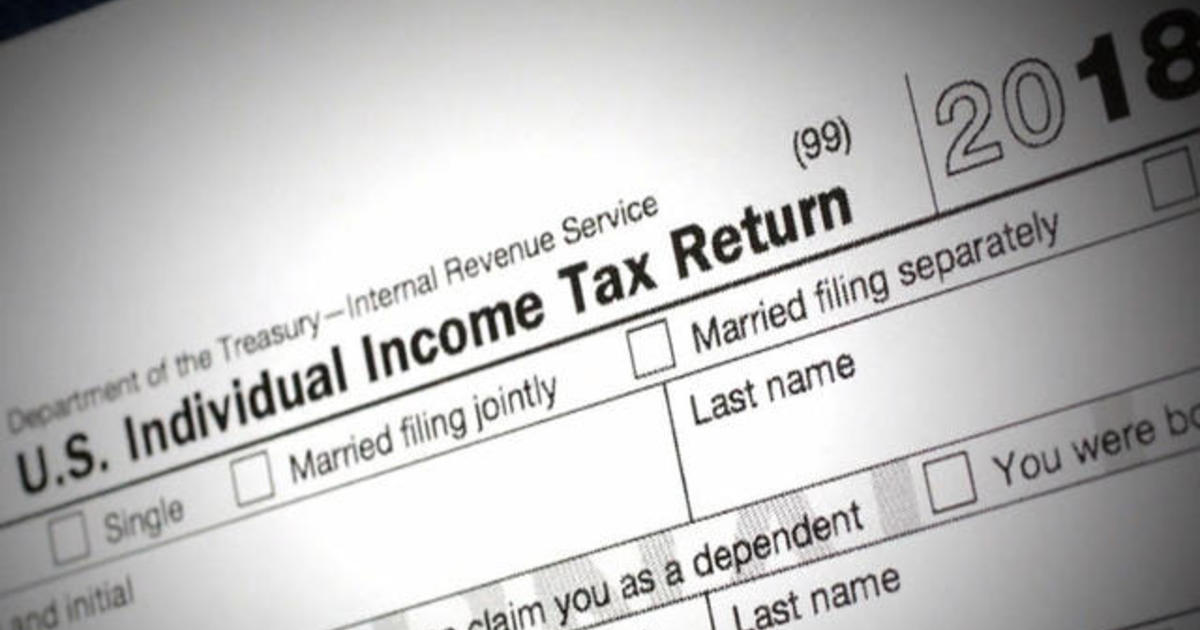 Dealing with surprise tax bills: