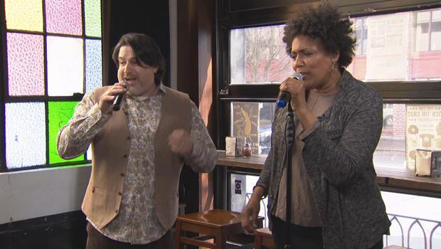 karaoke-joshua-baron-the-karakoe-baron-with-nancy-giles-620.jpg