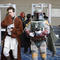 star-wars-celebration-2019-jake-barlow-day-two-boba-fett.jpg