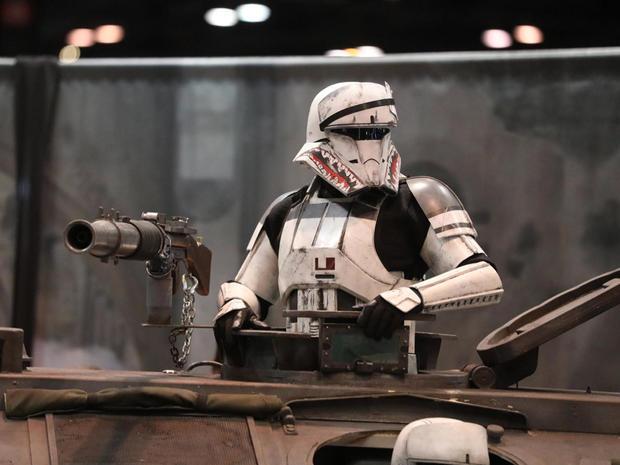 star-wars-celebration-2019-jake-barlow-day-two-gunner-trooper-from-rouge-one.jpg