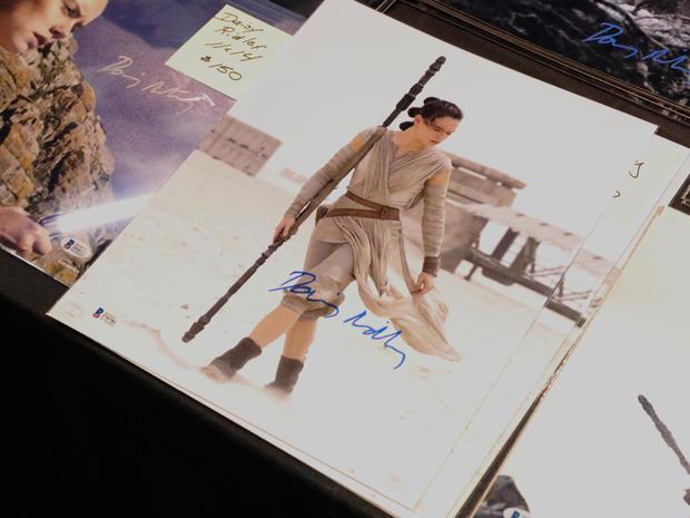 star-wars-celebration-2019-jake-barlow-day-one-autographs.jpg