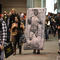 star-wars-celebration-2019-jake-barlow-day-one-frozen-solo-fan.jpg