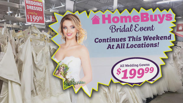 returns-wedding-dresses-at-homebuys-620.jpg