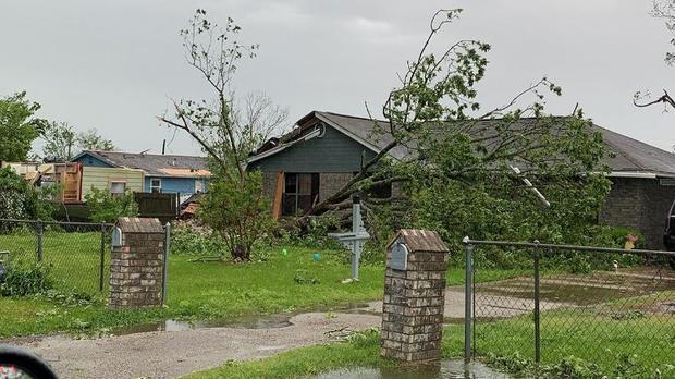 franklin-tornado-damage-04-13-19.jpg