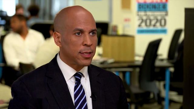 0413-ftn-booker-trump-threat.jpg