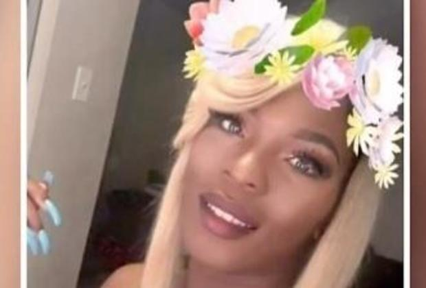 Transgender woman killed in Dallas: Muhlaysia Booker, Texas