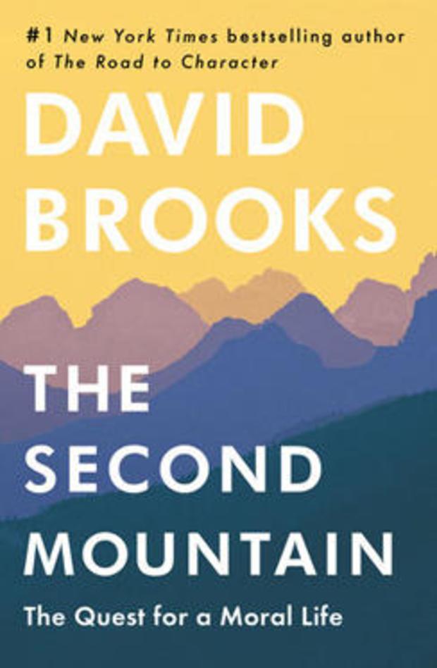 the-second-mountain-cover-random-house-244.jpg