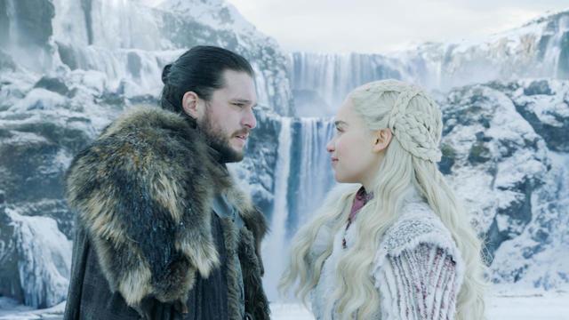 jon-snow-danny-game-of-thrones-season-8.jpg