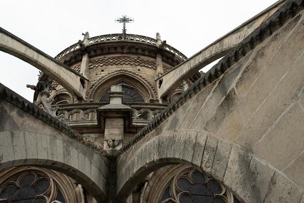 notre-dame-buttresses.jpg