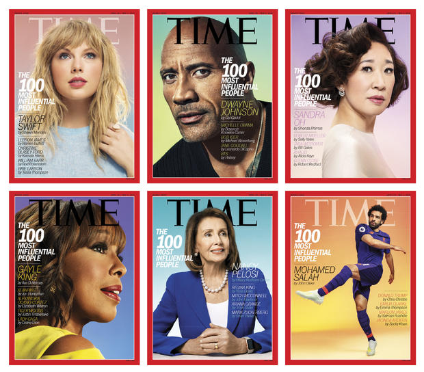 time-100-covers-2019.jpg