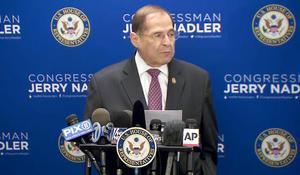 Democrats respond to Mueller report release