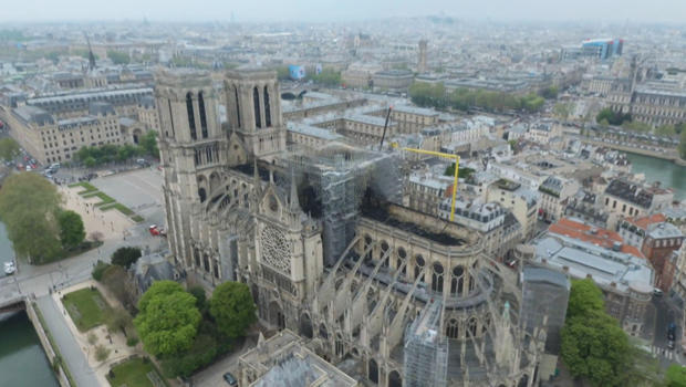 notre-dame-cathedral-aerial-view-620.jpg