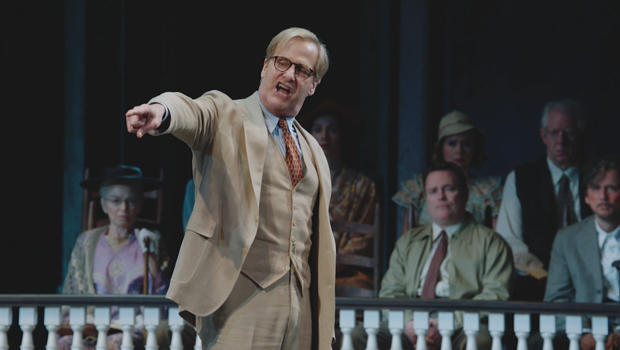 to-kill-a-mockingbird-broadway-jeff-daniels-620.jpg