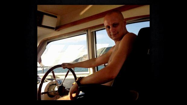 bogachev-on-boat.jpg