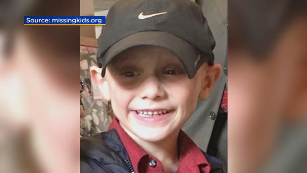 vw-20190420-sat0038-il-missing-boy-pkg-investigation-continues-fd-frame-1856.jpg