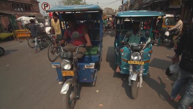 ctm-0422-earth-matters-india-rickshaws.jpg
