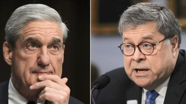 cbsn-fusion-disagreements-between-mueller-report-and-attorney-generals-statements-scrutinized-thumbnail-1835756.jpg