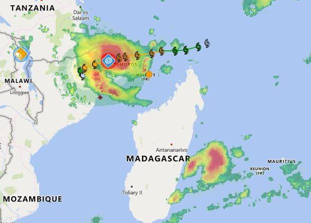mozambique-cyclone-kenneth-map.jpg