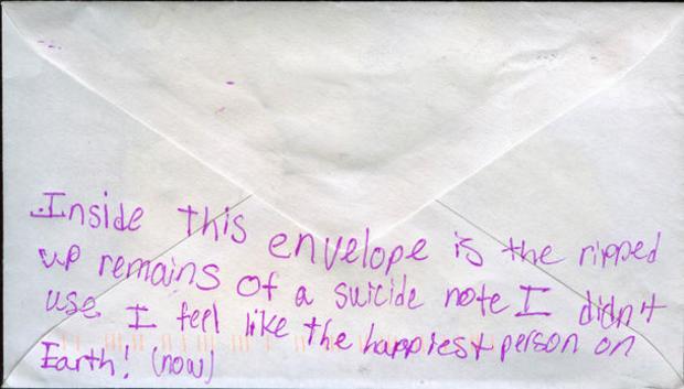 postsecrets-postcard-gallery-suicide-envelope.jpg