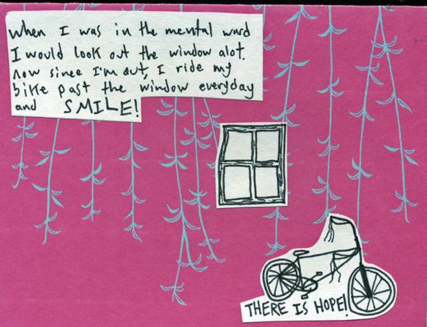 postsecrets-postcard-gallery-hope.jpg