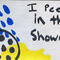 postsecrets-postcard-gallery-pee-in-the-shower.jpg