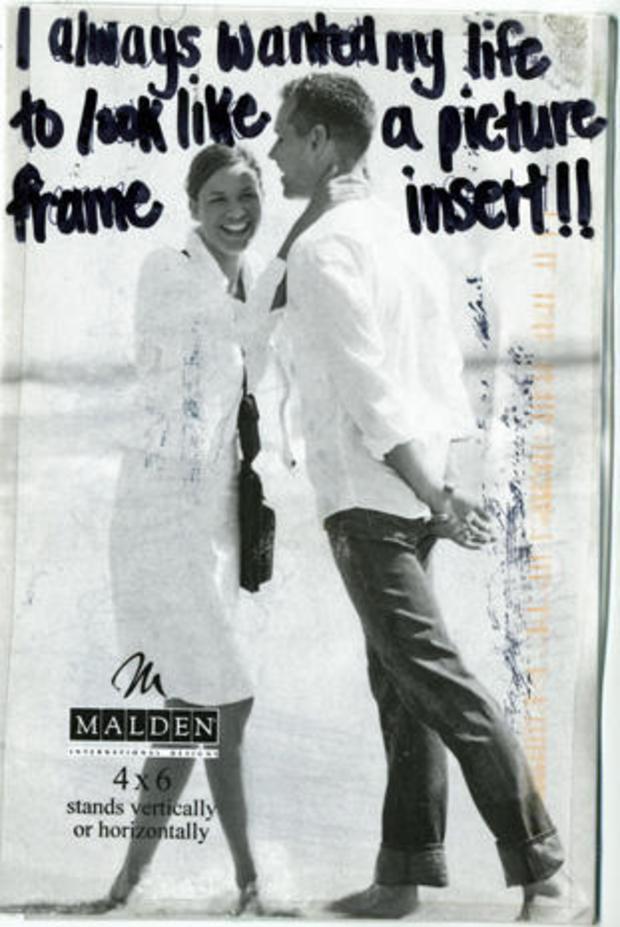 postsecrets-postcard-gallery-picture-frame-insert.jpg
