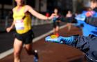 Lucozade Sport Assignment
