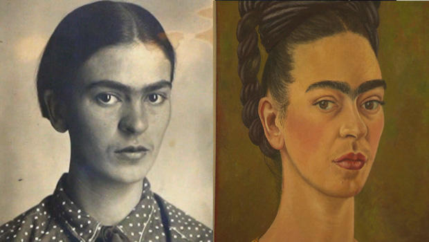 frida-kahlo-photograph-and-self-portrait-620.jpg