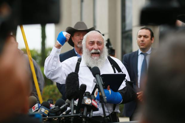 rabbi-yisroel-goldstein.png