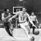 Obit-Havlicek Basketball