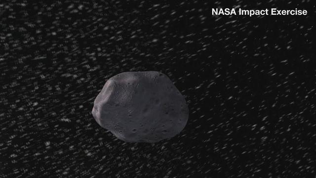 0430-en-asteroidpractice.jpg