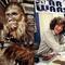 chewbacca-in-star-wars-peter-mayhew-20th-century-fox-lucasfilm-ap-photo-lynsey-addario.jpg