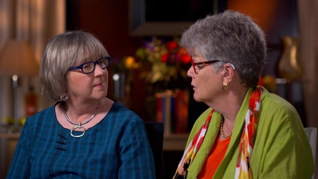 Frontotemporal dementia: Devastating, prevalent and little