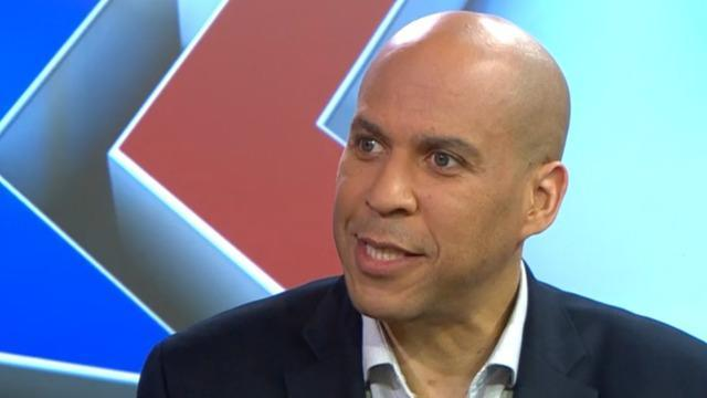 cbsn-fusion-senator-cory-booker-speaks-on-israel-gaza-and-trumps-foreign-policy-thumbnail-1844333-640x360.jpg