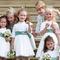 TOPSHOT-BRITAIN-ROYALS-WEDDING-EUGENIE