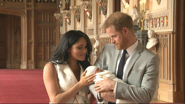 baby-sussex-reveal.jpg