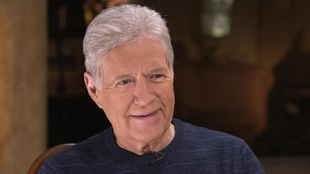 alex-trebek-interview-promo.jpg
