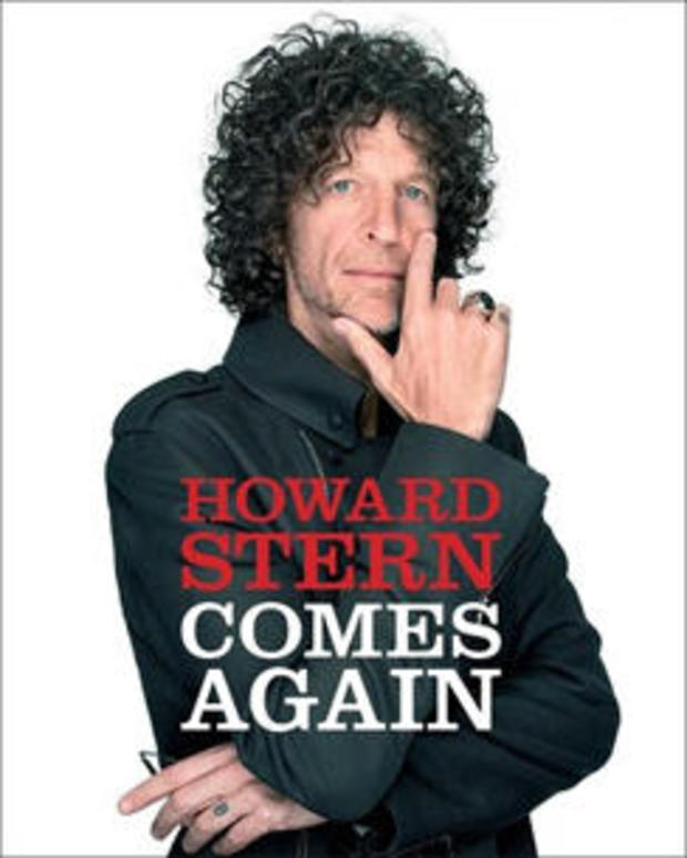 howard-stern-comes-again-simon-and-schuster-cover-244.jpg