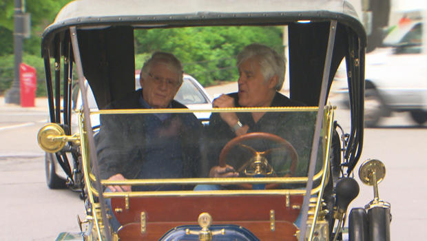 jay-leno-and-ted-koppel-in-a-model-t-in-dc-620.jpg