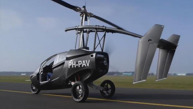 sm-pt-j2-schlessenger-flyingcars-620.jpg