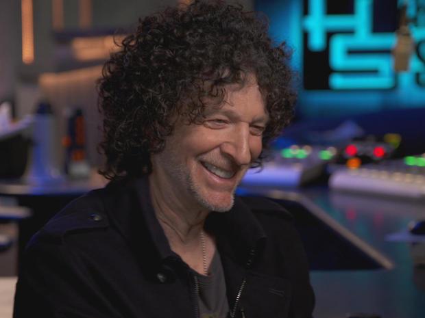 howard-stern-interview-smile-promo.jpg