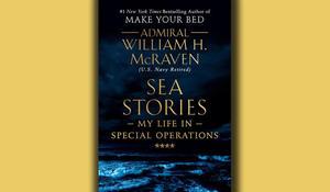 sea-stories-cover-grand-central-promo.jpg
