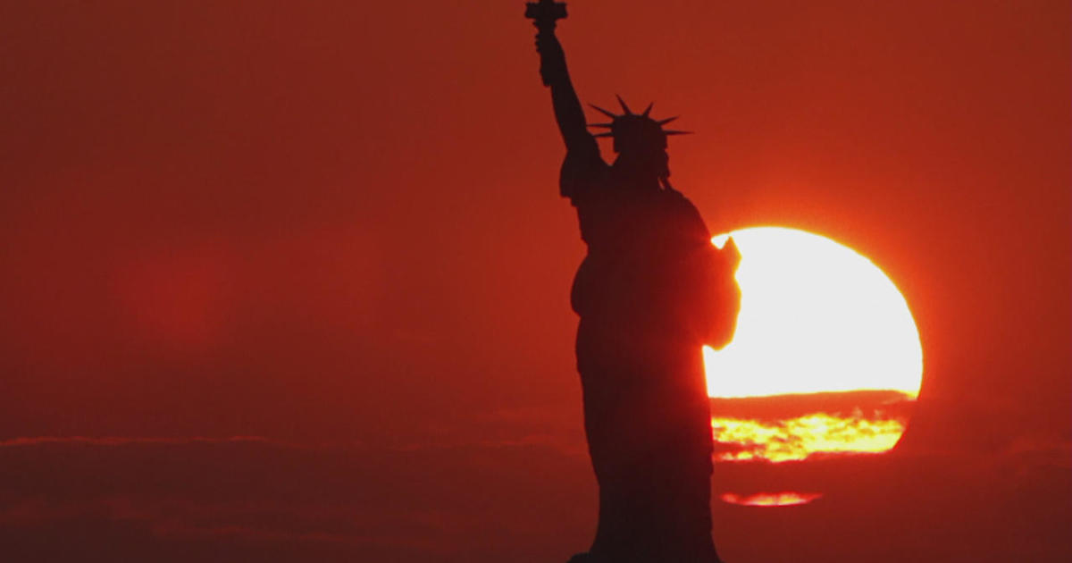 Statue Of Liberty Poem Emma Lazarus Poem Quote Changed By