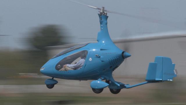 autogyro-cavalon-promo.jpg