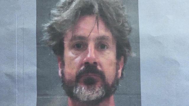 Marcus Allen Lillard indicted in Marianne Shockleys